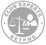 logo de l'annuaire expert