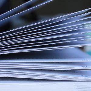Projet d'exonération des droits de mutation pour les dons dans le cadre d'une création d'entreprise