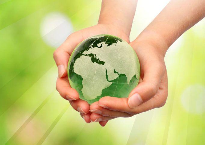 Un prêt Eco-Energie pour financer vos travaux