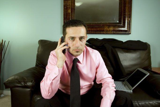Un salarié en télétravail a droit à une indemnité