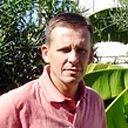 Yvon Thomas, paysagiste d'urbanisme à Plassay (17)