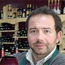 Franck Papillon, entrepreneur franchisé Cavavin depuis deux ans, à Carquefou (44)