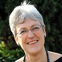 Françoise Nauts, Présidente d'Elantiel, société spécialisée dans la formation et l'approche systémique, à Vénissieux (69)