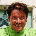 Pascal Favre d'Anne, restaurateur à Angers (49)