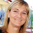 Anne Lechaczynski, PDG de La Verrerie de Biot, dans les Alpes Maritimes