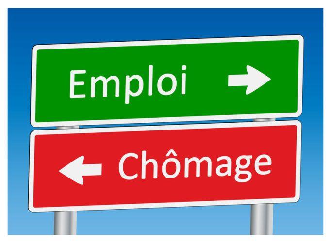 Emploi: ces secteurs qui recrutent en 2013