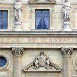 La Cour de cassation ne considère pas forcément Facebook comme un lieu public