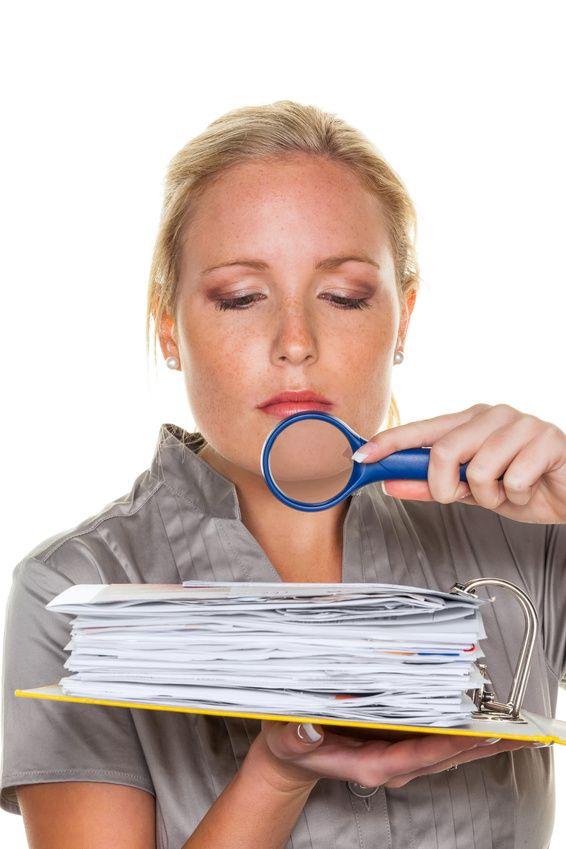 De nombreuses TPE–PME sous le risque d'un redressement Urssaf au 1er janvier 2014