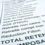Deux rescrits sociaux de la DSS sur l'application de la réduction Fillon