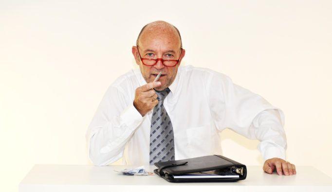 Retraite : vers une augmentation des cotisations vieillesse ?