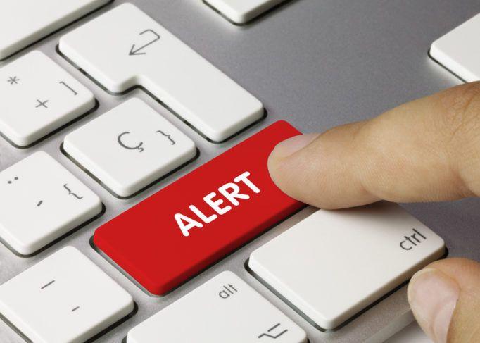 Fraude fiscale : les lanceurs d'alerte bientôt protégés ?
