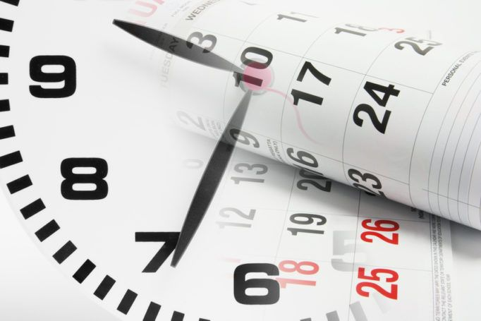 Durée du travail : les salariés français travaillent plus de 35 heures