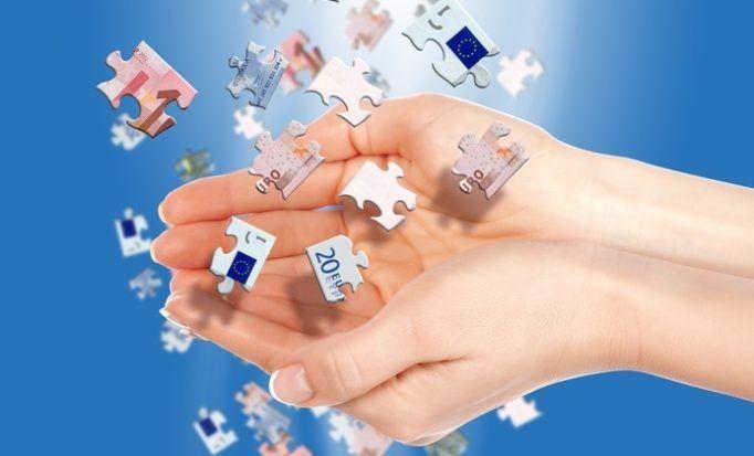 Accès au crédit : une deuxième chance pour les entrepreneurs