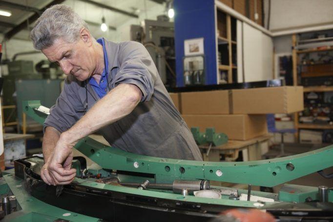 Réforme des retraites : du nouveau pour vos seniors