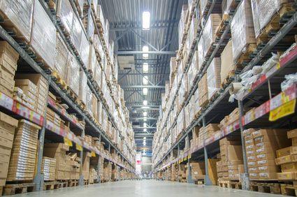 Modèle de contrat de distribution commerciale non exclusive