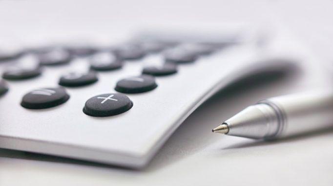 Le gouvernement présente son projet de budget pour 2014