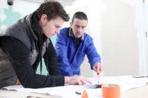 Pack contrat d'apprentissage : tout savoir pour embaucher un apprenti