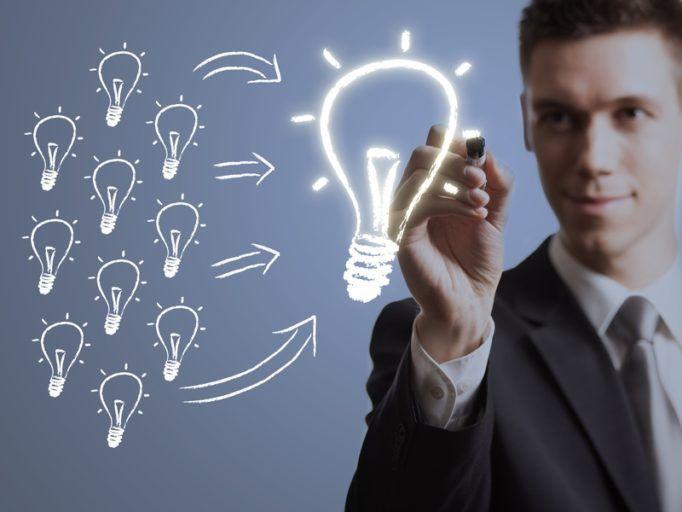 Confiance des entreprises innovantes: du positif et des inquiétudes