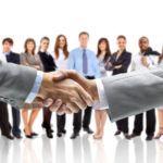 Cession d'entreprise : le Sénat pour l'information des salariés