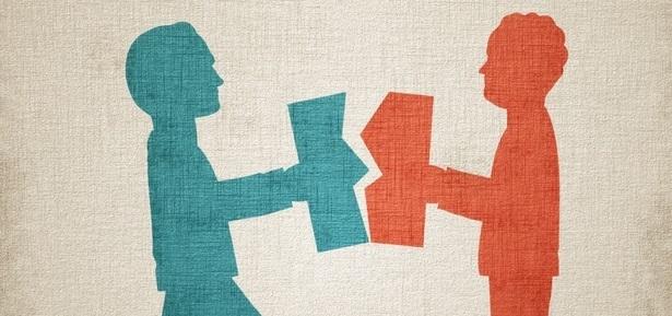 Obligation d'élaborer un PSE et ruptures conventionnelles