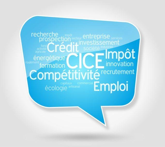CICE : mode d'emploi pour 2014