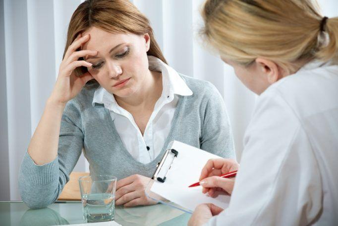 Visite médicale d'embauche : à l'employeur de vérifier