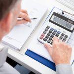 Petites entreprises, mini changements comptables