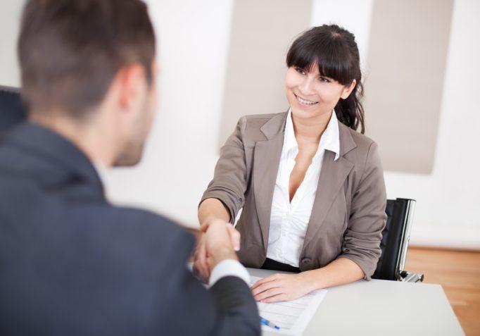 Les entreprises ont un avis mitigé sur le recrutement par simulation