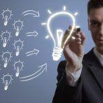 SFR lance son concours Jeunes talents start-ups