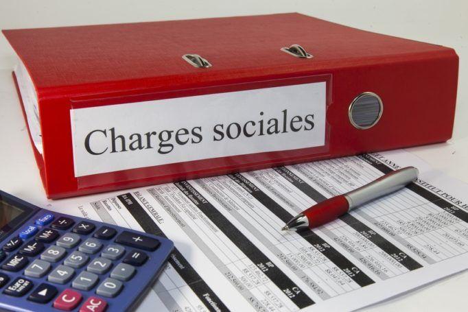 Déclaration sociale 2014 des TNS : attention aux revenus assujettis