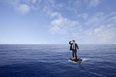 Les règles applicables aux PSE dans les entreprises en difficultés sont modifiées