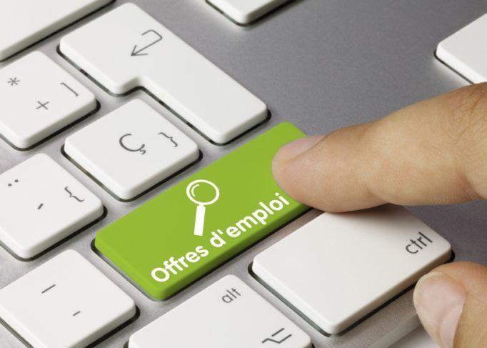 Les profils financiers en entreprise restent difficiles à recruter