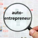 L'avenir de l'auto-entreprise n'est pas en danger