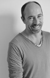 Arnaud Poissonnier,