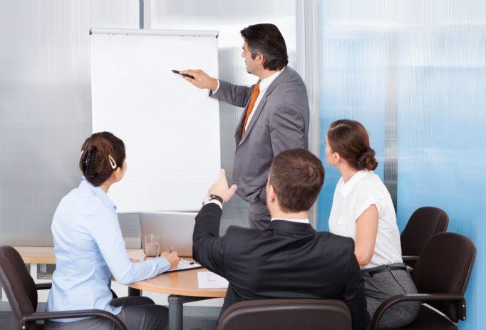 Les contours du compte personnel de formation se précisent