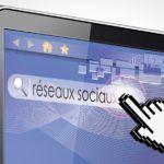 Réseaux sociaux : les entreprises n'hésitent plus à sanctionner