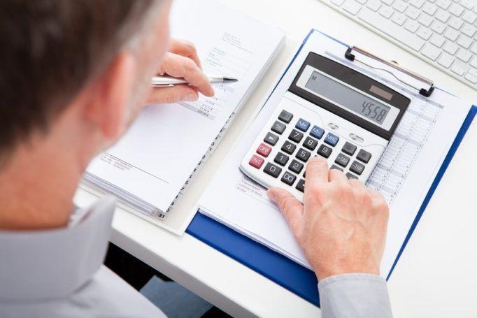 Le défaut de présentation de comptabilité informatisée davantage sanctionné?