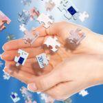 Relation avec les TPE : les banques s'engagent