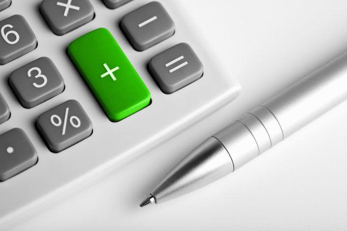 Calculer la valeur d'une entreprise ( 3 méthodes combinées)