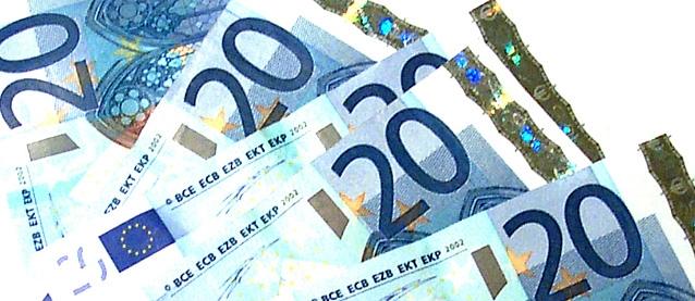 Retards de paiement : quelles sanctions?