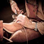 Série Loi Pinel : le contrôle de la qualification de l'artisan