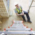 La rupture conventionnelle possible en cas d'accident du travail