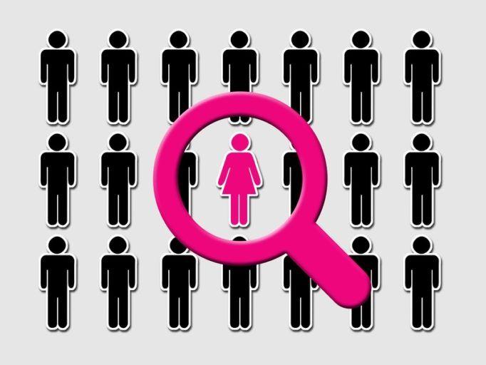 Des solutions pour réduire les inégalités de salaires entre femmes et hommes