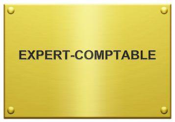 Ces autres services que les entreprises attendent d'un expert-comptable