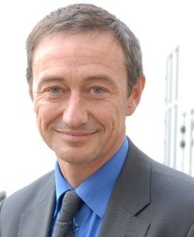 Christian Litaudon,