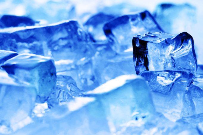Grand froid : rappel des obligations de l'employeur