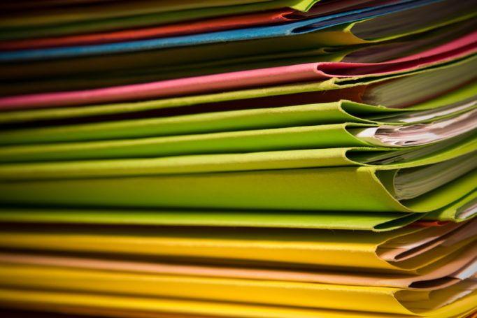 Le Parlement valide les dernières simplifications pour les entreprises
