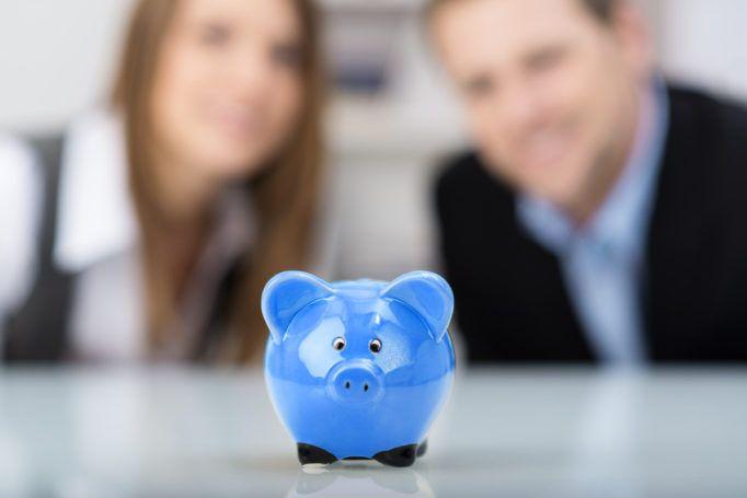 Un dispositif unique d'épargne salariale pour les PME?