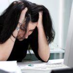 Les enjeux de la reconnaissance du burn out comme maladie professionnelle