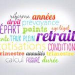 De nouvelles règles pour la retraite progressive